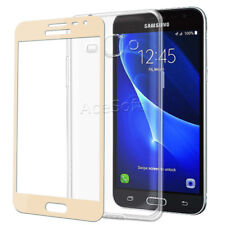 Accessory Anti-Scratch Screen Protector TPU Case for Samsung Galaxy J3