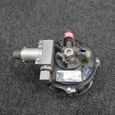 103098-4-1 Airesearch Safety Valve