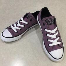 Violet Purple Athletic Shoes for Girls for sale | eBay