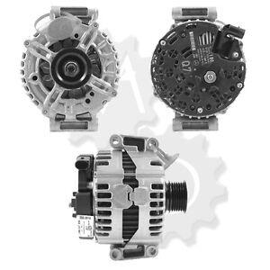 180 a MERCEDES R GL Classe Vito Viano Mixto SPRINTER CDI Diesel fg18s056 tg17c028