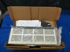 Acopian VTD15-450 Linear Regulated Power Supply +-15 Volt 4 . 5 Amp New 105-125V