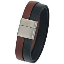 Modeschmuck-Armbänder ohne Stein Magnetverschluss
