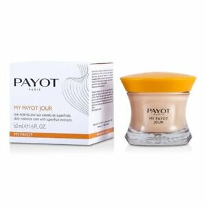 My Payot Jour 50ml Moisturizers & Treatments