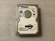 Hard disk Maxtor DiamondMax 10 6L200M0-04721A 200GB 7200RPM SATA 1.5Gbps 8MB 3.5
