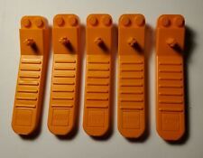 Lego brick separator lot