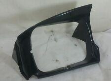 Toyota Celica GTi Gtr Gt4 ST182 ST185 Left  Head Light Surround Frame Holder