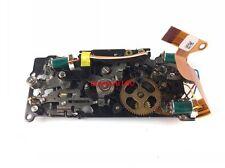D300S D300 Aperture Control Unit For Nikon D300 D300S Camera Repair Part