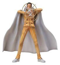 Bandai Tamashii Nations Figuarts Zero Kizaru Borsalino 'One Piece' (Static Figur