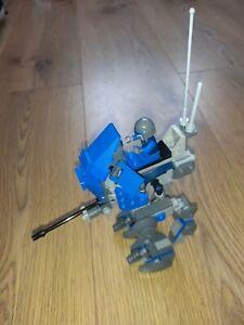 LEGO  STAR WARS MECH WALKER