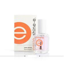 Essie Nail Polish Treatment shine-e 0.46oz/13.5ml