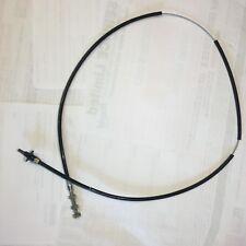 Hillman Talbot Avenger 1.3 1.6 1977 - 1981 Cable del acelerador del motor (AB532)