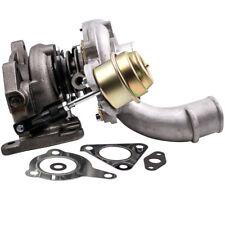 Turbo Turbocompresseur pour Audi A4 /  VW Passat B5 1.9 TDI AJM AFA 028145702