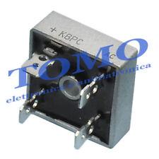 KBPC1508 KBPC 1508 ponte di diodi 800V 15A