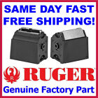 RUGER BX-1 10/22 10rd 22LR Magazine 90005 Charger American Rimfire 77/22 Rifle