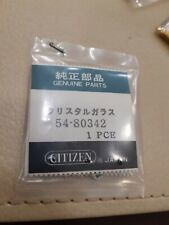 Vetro Citizen 54-80342