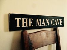 Man Cave Decorative Signs : Man cave wall signs posters for sale at allposters