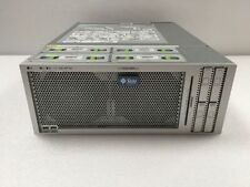 Fire Rackmount Enterprise Network Servers