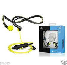 Limited Brand New PMX 680 PMX680 Sport Headphones sporting headsets Earphones