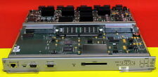 Nortel Avaya DS1404065-E5 8692SFSwitch Fabric/CPU Module 12xAvailable