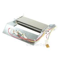 HOTPOINT Tumble Dryer Heater Element Thermostats TVM562 TVM562P TVM562G TVM570