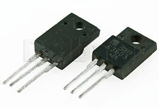 2SK3603 Original Pulled Fuji MOSFET K3603