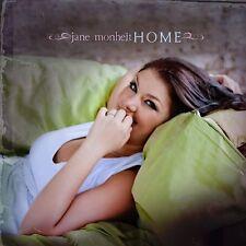 Jane Monheit - Home [New CD]