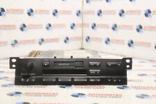 BMW E46 3 Series 98-04 Business Cassette Radio Stereo Philips 6902659