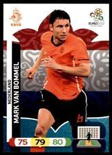 Panini Euro 2012 Adrenalyn XL - Nederland Mark van Bommel (Base card)