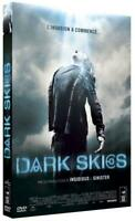 DVD Dark skies Occasion