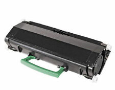Compatible Toner Cartridge For LEXMARK E250A11A E250A21A E250 E350 E352 E250dn