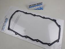 Engine Oil Pan Gasket Victor OS32155 for 96-08 Chrysler Dodge Jeep Plymouth 2.4