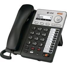 AT&T SB35020 Syn248 Corded Deskset Phone for SB35010 Analog Gateway System