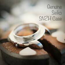Genuine Seiko Case from New SNZH53/55/57 04N0 Case Code ~ US Seller + Fast Ship