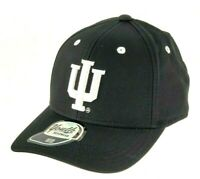 Outerstuff Indiana University Hoosiers NCAA Adjustable Youth Hat Cap New
