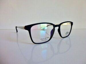 Orig. Kunststoffbrille s. Oliver - BLACK LABEL,  Mod. 94712 - 600, Clip on Sun