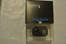 GoPro  Hero Smart Remote ARMTE-002