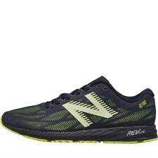 New Balance M1400 V6 Lightweight Running Mens Trainers Black Size UK 6-11 MM726