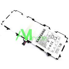 BATTERIA Samsung ORIGINALE Galaxy Tab 2 P5100 P5110 SP3676B1A 1S2P 7000mAh P7500