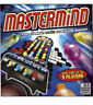 Mastermind Classic Board Game Logic Deduction Crack the Code Parker