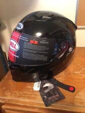 Harley Davidson Bell Helmet