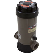 Hayward Cl200 in Linea automatico Piscina chimico cloratore Alimentatore