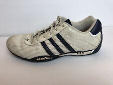 Deportivas Para HombresEbay Goodyear Zapatillas Adidas TXiZuOPk