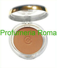 Collistar - Silk Effect Bronzing Powder 4.4-hawaii 10 gr (1000015653) 868230