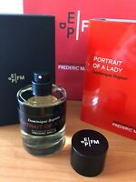 Frederic Malle Portrait of a Lady Eau de Parfum 100 ml 3.4 oz New with box Spray