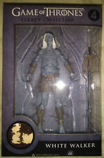 Game of Thrones White Walker figure FUNKO Legacy Collection