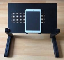 SLYPNOS Foldable Laptop Stand / Standing Desk Converter