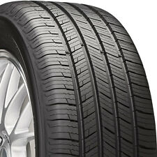 Michelin Defender T+H 215/55R17 94H - 2155717 #11711