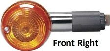 Kawasaki Front Right Turn Signal VN1500 VN 1500 VN-1500 88 SE Special Edition