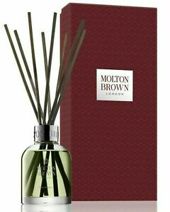 Molton Brown Rosa Absolute Aroma Reeds Diffuser 150ml
