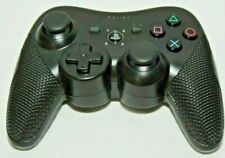PowerA Power A Playstation 3 Wireless Controller PS3 NO usb Dongle / Receiver